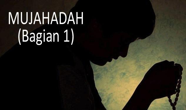 mujahadah-ilustrasi-_120221150440-921.jpg